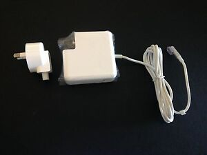 Brand New Replacement Charger for all MacBooks $30 only East Perth Perth City Area Preview
