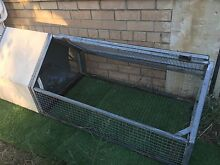 Large Animal Cage Rabbit/Guinea Pig Hamersley Stirling Area Preview