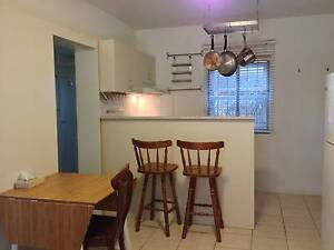 Fully Furnished 1 Bed Room Unit in Heart of WEST END West End Brisbane South West Preview