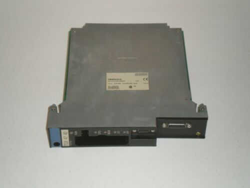 AEG Schneider TSXP47415 Programmable Controller Processor PLC Free Shipping!