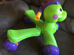 Fisher Price toddler / baby Toy Sale! And more!