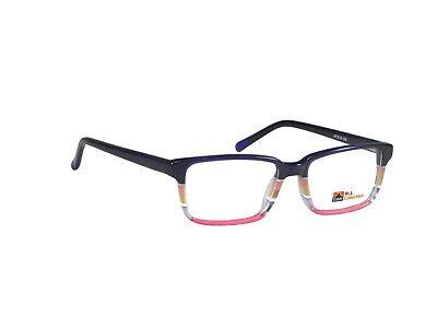 Eyeglass Frames Glasses FullRim Men Women Eyewear Plastic co