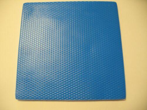 Bergquist Gap Pad GP3000S30 Thermal Pad 100*100*3.175mm