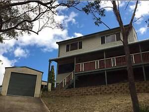 15 Derain Cresent, Hazelbrook Hazelbrook Blue Mountains Preview