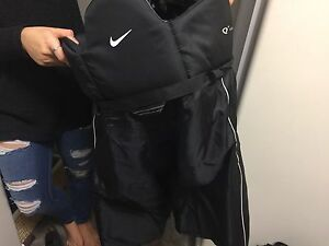 Nike hockey pant  x large