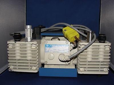 Diaphragm Vacuum Pump 949-9452 Vacuubrand