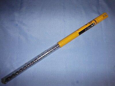 Dewalt 916 X 17 X 22 Spline Rotary Hammer Drill Bit Dw5735