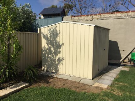 Garden Shed Karrinyup Stirling Area Preview