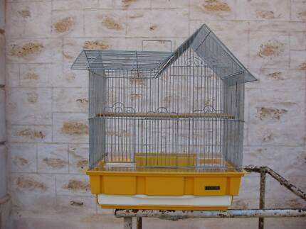 BIRDCAGE FOR SALE Gawler Gawler Area Preview