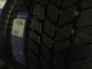 P 185/70/R14 set of 4 NEW snow tires