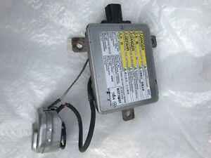 Acura Xenon Headlight Ballast OEM