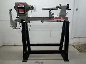 Wood Turning Lathe Tools In Canberra Region Act Tools Diy Gumtree Australia Free Local Classifieds