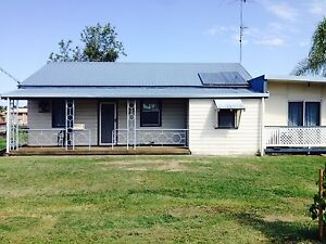 House For Rent , Available with in a month Grafton Clarence Valley Preview