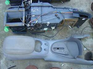 Ford Fairmont FALCON EF EL XH PARTS CHEAP MUST GO NEED THE ROOM Edwardstown Marion Area Preview