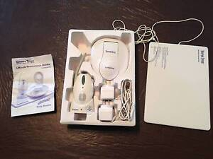 Tommee Tippee Baby Monitor and Movement Sensor New Lambton Heights Newcastle Area Preview