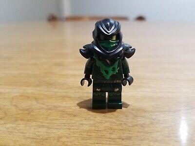 lego ninjago possessed lloyd