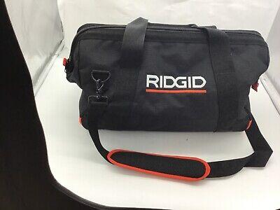 Ridgid 54253 Pex-one 12v Cordless Astm Press Tool Kit
