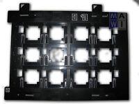 Epson Escáner Soporte Assy Deslizante Perfection V800photo V850pro 1638268 - epson - ebay.es