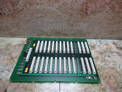Mitsubishi Board Fx30a Bn624a235h01 Mazak Vqc 2040 B Cnc Lot Of 3 Pieces