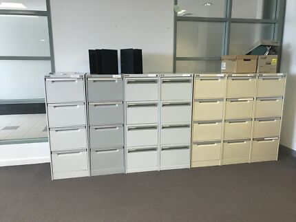 Massive Office Furniture Clearance ~ Ex Display & Used