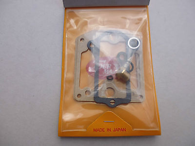 kawasaki z900,z1000a1,a2 carb repair kit . for sale  Shipping to Ireland
