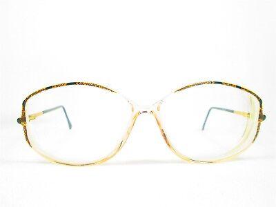Silhouette 54/12 130 Women's Designer Eyeglass Frames Glasses