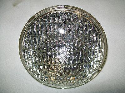 Ford 9n 2n 8n Naa Sealed Beam Head Light Bulbs 6v L4019