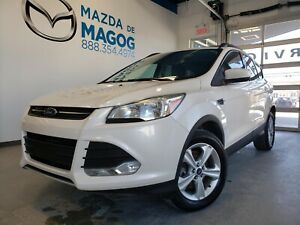 2013 Ford Escape SE Awd 2.0T Automati