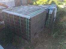 Austral Bricks Chiffon FREE Schofields Blacktown Area Preview