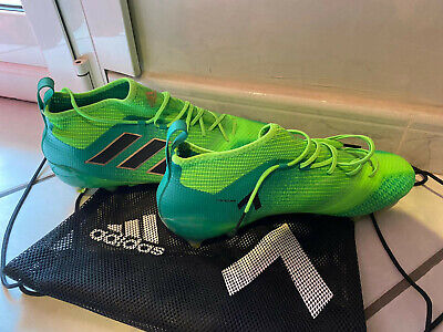 Scarpe Calcio ADIDAS Ace 17.1 FG - Football, Soccer shoes, Scarpini Uomo
