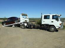 OAKAJEE TOWING 1300 625 2533 GERALDTON Geraldton Geraldton City Preview