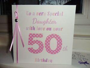 Handmade-Personalised-Birthday-Card-Mum-Sister-Daughter-Nan-Friend-Auntie-etc