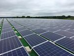 Solar Check and Log UK