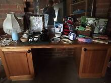 GARAGE SALE – SUNDAY 26 JUNE - FULL HOUSE CLEARANCE Boronia Knox Area Preview