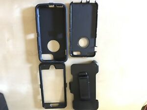 Otter box case iPhone 6