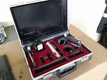 Minolta Macro kit, camera and other items Kalgoorlie 6430 Kalgoorlie Area Preview