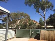 Alice Springs, Old Eastside Two Bedroom Unit, Pet Friendly Alice Springs Alice Springs Area Preview