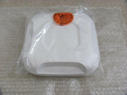 Cisco Aironet CAP3702I-A-K9 Wireless Access Point