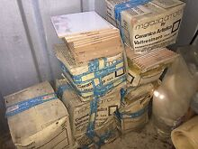 URGENT SELL ITALIAN CERAMIC TILES 9 BOXES 20 X 20 Prairiewood Fairfield Area Preview