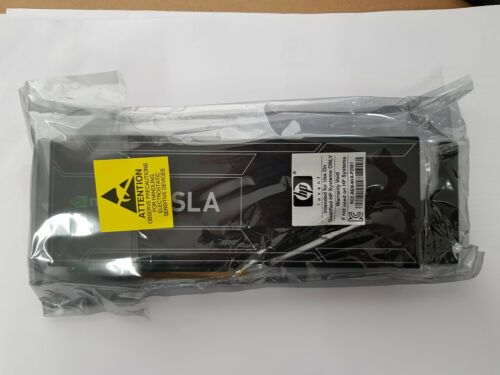 HP NVIDIA TESLA K20X 6GB Module Graphics Card C7S15A 712972-001