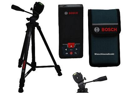 Bosch glm jetzt günstig online kaufen