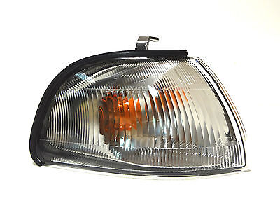 Front Right signal indicator lights lamp assembly RH FOR SUBARU Legacy 1994-1998