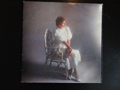LP Ajda Pekkan – Sen Mutlu Ol, TR 1981, Turkish Disco (Selda, Kamuran Akkor)