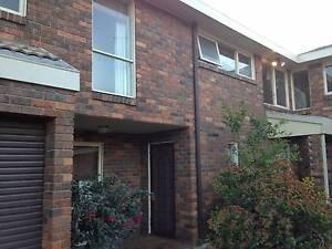 Parkville Townhouse, Close to City, Uni, Park, Public Transport Parkville Melbourne City Preview