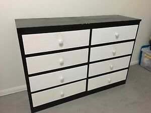 Chest of Drawers Morningside Brisbane South East Preview