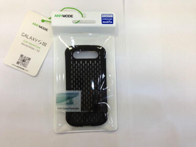 Restposten Sonderposten 150 x Samsung i9300 i9305 Galaxy S3 & LTE Cover case WOW