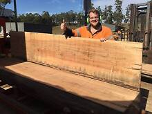 Tasmanian Native Timbers Specialty Timbers Elizabeth Town Meander Valley Preview