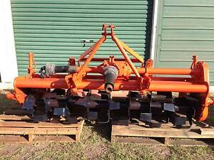 Farming equipment Brightview Somerset Area Preview