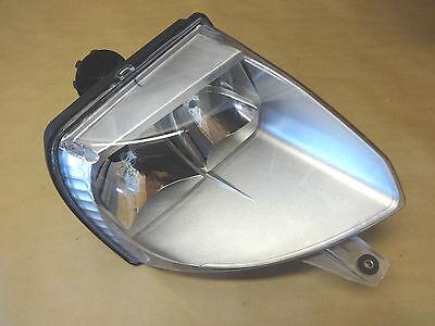 Arctic Cat 2007 F6 EFI 600 Right Headlight Head Light LXR Sno Pro F5 F8 07 08