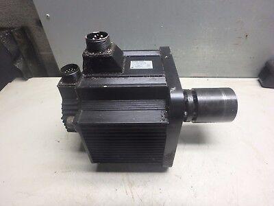 Yaskawa Sgmg-30a2aas Servo Motor W Utoph-81awf Encoder